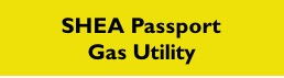 SHEA Passport Gas Utility