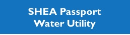 SHEA Passport Water Utility
